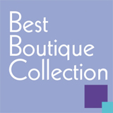 Best Boutique Collection Logo
