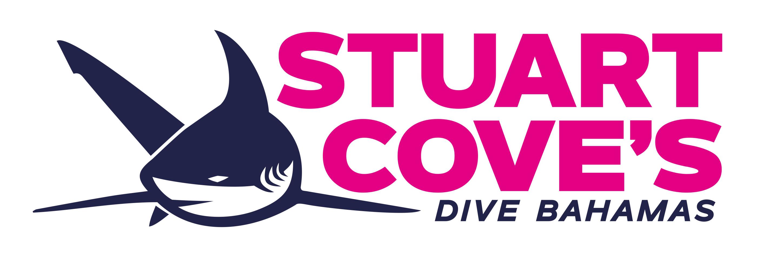 Stuart Cove's Dive Bahamas Logo