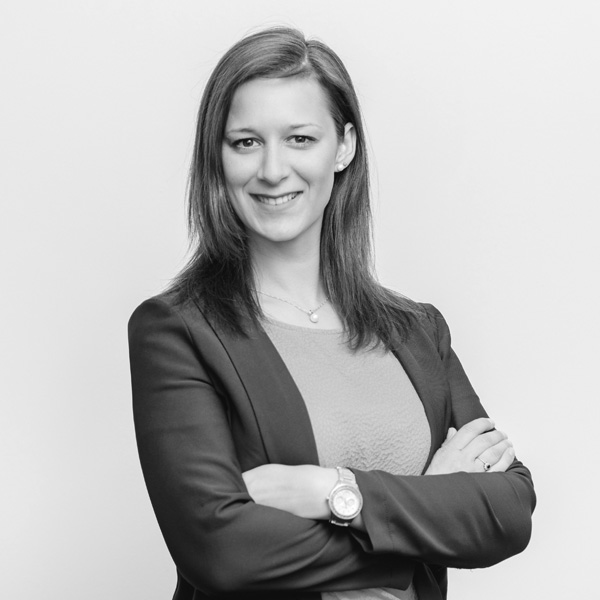 Magdalena Derda