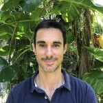 The Chilam Group welcomes Daniel Ponce-Taylor on board