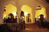 Bluebay Hotels Zanzibar