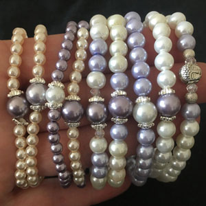 Best Boutique Collection Pearls
