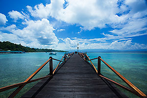 Bunaken-Oasis_Jetty