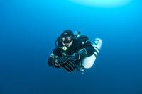 ISE 7Oceans
